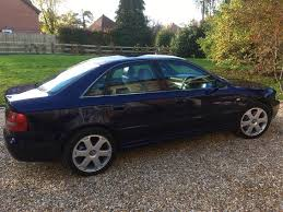 audi b5 s4 for sale audi b5 s4 quattro 1999 for sale sports car