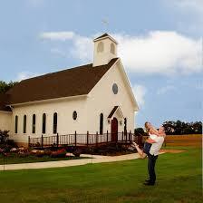 East Texas Wedding Venues Home Bella Sera Ranch East Texas Wedding Venue