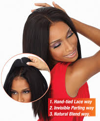 hair goddess sensationnel 100 remi human hair goddess 3 way part yaki 10