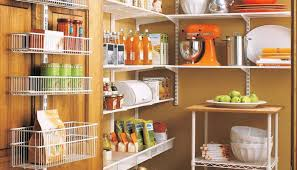 ikea pantry storage ikea omar shelves for laundry roompantry