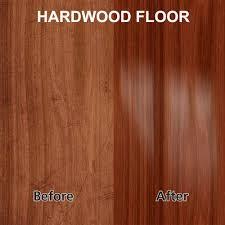 Laminate Floor Shiner Make Laminate Floors Shiny How To Make Wood Floors Shine Wb