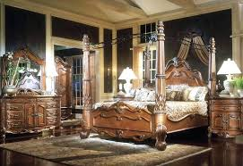 queen size bedroom sets for cheap bedroom sets with canopy betweenthepages club