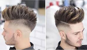 top 10 best hairstyles for boys and men thick short long best haircut 2016 10 best hairstyles actually trendy in 2016 youtube