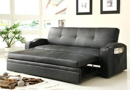 Size Sofa Bed Dimensions Futon Frame Only Mattress