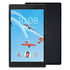 7 best cheap tablets to buy in 2017 best budget tablets 200