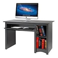 Mainstays Student Desk Instructions Mainstays Student Computer Desk Walmart Com 49 84 Pittsburgh