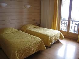 chambre d hote valloire une chambre photo de grand hotel de valloire et du galibier