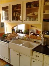 kitchen sink base sizes base kitchen cabinet sizes kitchen base