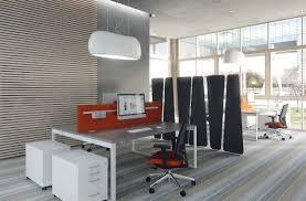 cloison pour bureau viva cloison de séparation mobilier de bureau bergerac mis