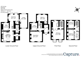 5 bedroom property for sale in 400 the spa melksham wiltshire