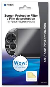 gamestop black friday deals neogaf vita gaf i need your help finding a certain screen protector