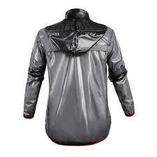 castelli tempesta race jacket review bikeradar 100 best thermal cycling jacket best cycling jackets for