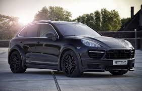 porsche widebody rear davide458italia porsche cayenne ii pd600 widebody by prior design