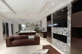 long island design and architect firm serving nassau u0026 suffolk