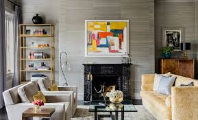 Boston Home Interiors by Elms Interior Design Boston Ma
