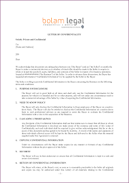Self Certification Notification Letter Automotive Warranty Administrator Cover Letter