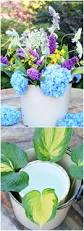 Arranging Flowers by Flower Therapy Arranging Tips Tricks And Medicine For The Soul