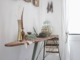 bohemian chic furniturecaptivating living home furniture beautiful