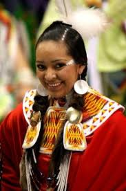 native american hairstyles for women native american women