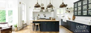 100 kitchen makeovers melbourne modern kitchens design