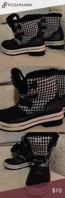 target womens boots zipper target boots with a heel target