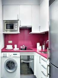 Kitchen Ideas On A Budget Small Modern White Kitchen Ideas On A Budget Kitchens Pinterest