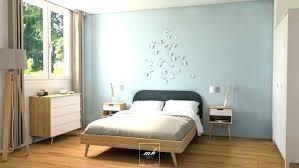 quelle couleur pour une chambre parentale chambre des parents deco chambre parents deco chambre internat lieu
