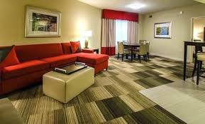 hotel suites in nashville tn 2 bedroom hotels with 2 bedroom suites nashville tn www
