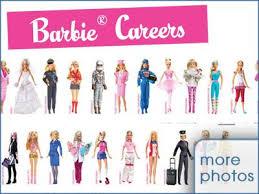 48 career barbie images fashion dolls barbie