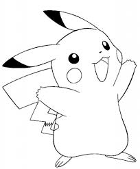 pokemon colouring pages free printable coloring ideas within free