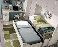 lit gigogne avec bureau chambre avec lit gigogne bureau et armoire pont meubles ros