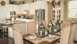 Your Home Design Center Colorado Springs Eastridge At Meridian Ranch Peyton Co Home Builder New Homes