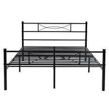 Bed Frame Sizes Size Bed Frames Adjustable Bases Sears