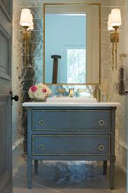 shabby chic bathroom ideas bathroom shabby chic style with gold