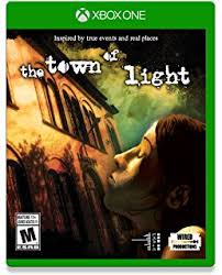 109 best xbox one images on pinterest videogames xbox one and amazon com this is the police xbox one video games