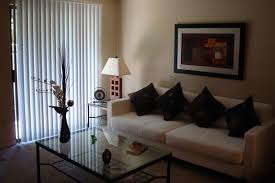 living room decorating ideas for small apartments apartment living room decorating ideas pictures inspiring