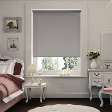 wonderful blackout bedroom blinds on bedroom within 25 best ideas