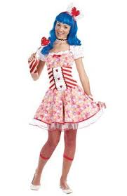 katy perry costume katy perry costumes kids simply adore