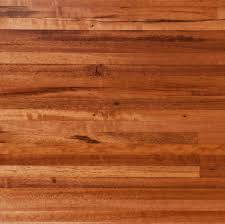 Brazilian Koa Tigerwood by Tiger Wood Flooring Great Room Idea In Austin Tigerwood