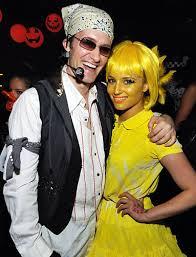 Indie Halloween Costume Ideas Photo Gallery Tweety Diy Costumes And Costumes