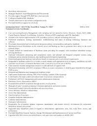 Food Runner Job Description For Resume by Resume Server Skills Resume Template For Server Set Up Samples