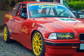 bmw e36 race car for sale bmw e36 m3 race car
