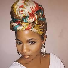 best 25 turbans ideas on pinterest head wrap scarf head scarf
