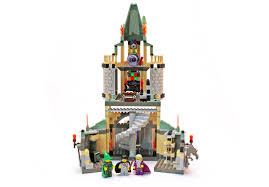 dumbledore u0027s office lego set 4729 1 building sets u003e harry potter