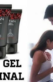 titan gel price in pakistan mytelebrand com mytelebrand wattpad
