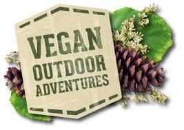 womens walking boots ebay uk vegan hiking boots vegan outdoor adventures