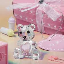 christening favors retailer baby christening favors and gift choice