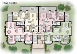 Apartment Building Design Apartment Building Design Plans Splendid - Apartment design concepts