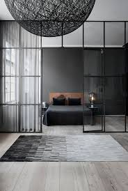 best 25 black and grey rugs ideas on pinterest black and grey