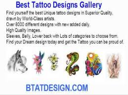 small guardian angel tattoos for women youtube